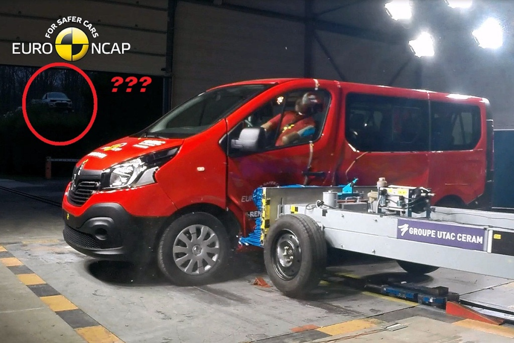 2014 [Renault/Opel/Fiat/Nissan] Trafic/Vivaro/Talento/NV300 - Page 10 Opel-v10