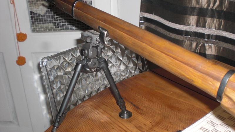 et construire un MN sniper ? - Page 12 Cimg8712
