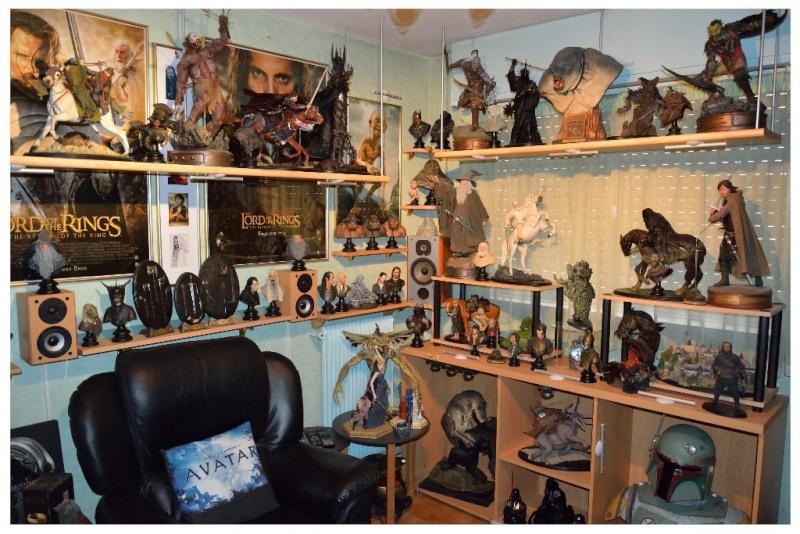 Jaurel Collection (LOTR et Autres...) - Page 5 Lotr_215