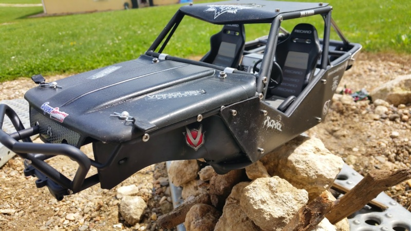 Axial wraith de JCLC(style us) - Page 5 20150515