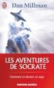 LES AVENTURES DE SOCRATE - Dan Millman Les_av11