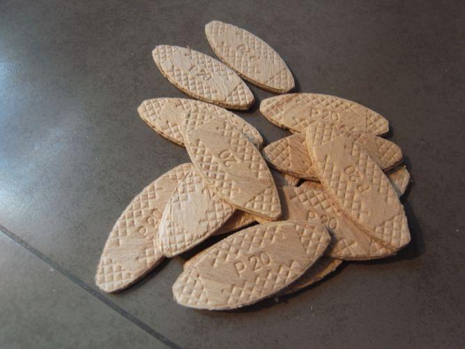 tavolino per bonsai realizzato in economia A210