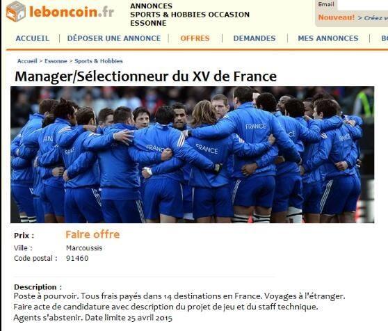 Le Bar Des Sports - Page 2 11041711