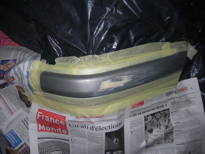 La Dijonnaise avec la 300se de mon papounet, la vraie Dscn5418