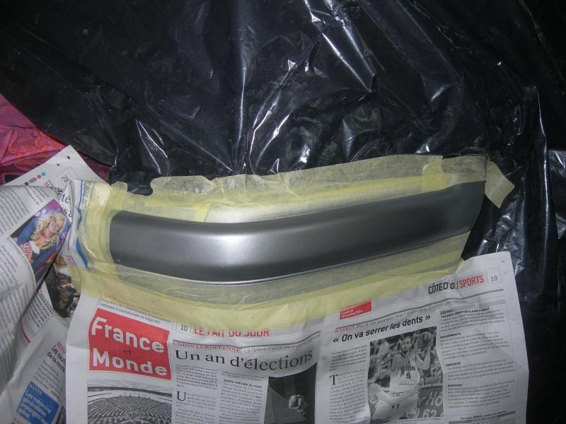La Dijonnaise avec la 300se de mon papounet, la vraie Dscn5419