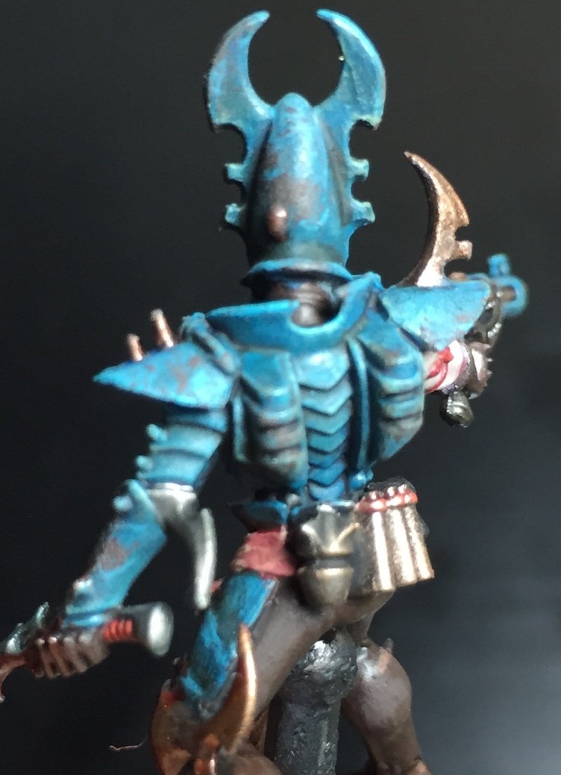 Kabal of The Ebon Fire [Updated on February 10th - I've decided on a paint scheme!] Image210