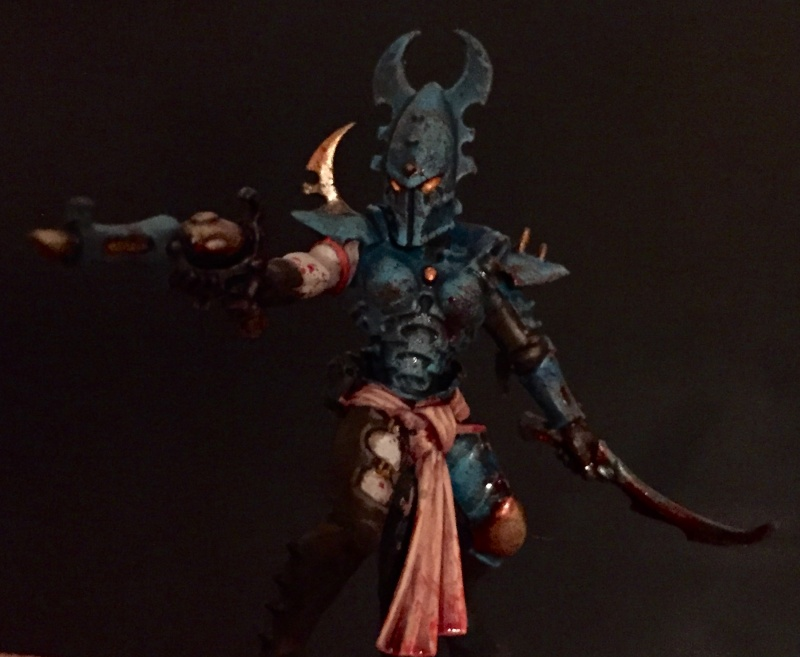 Kabal of The Ebon Fire [Updated on February 10th - I've decided on a paint scheme!] Mood_s10