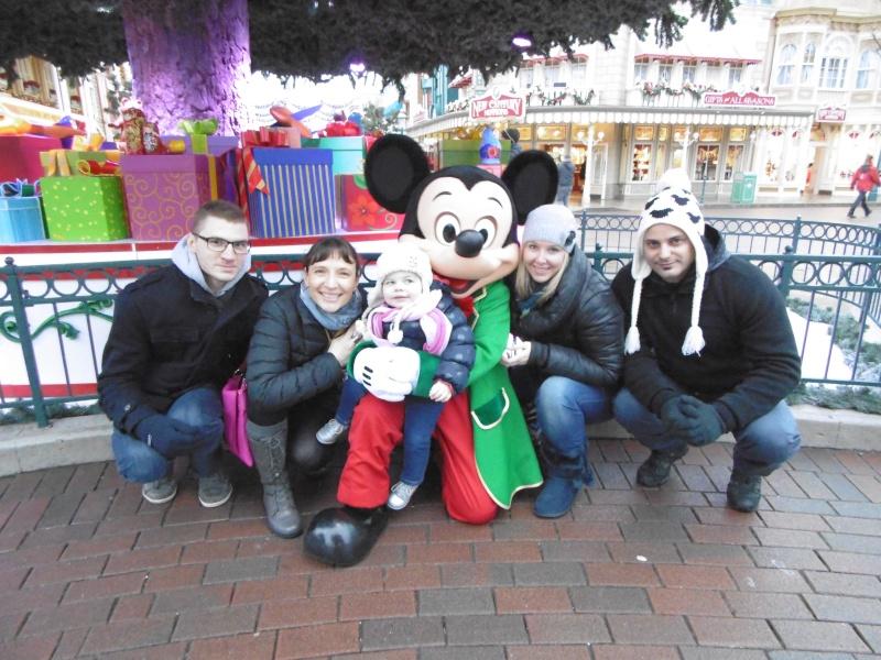 Premier séjour de Talia chez Mickey..  - Page 5 Disney19