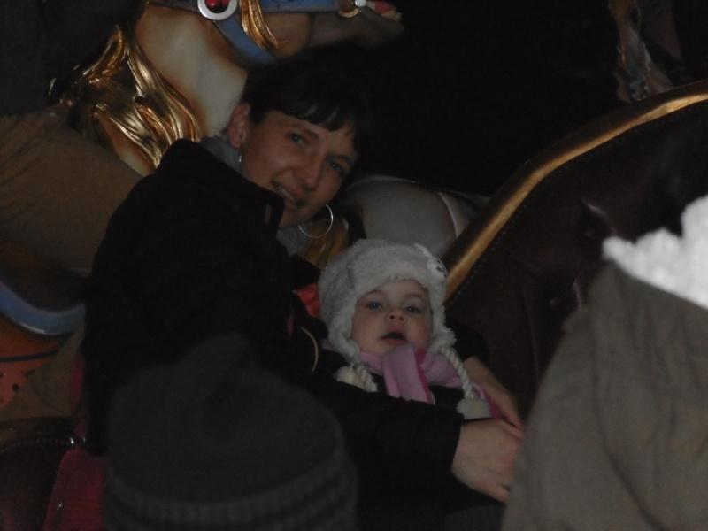 Premier séjour de Talia chez Mickey..  - Page 5 Disney21