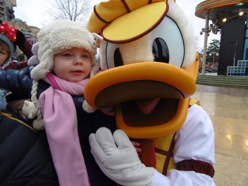 Premier séjour de Talia chez Mickey..  - Page 5 Disney25