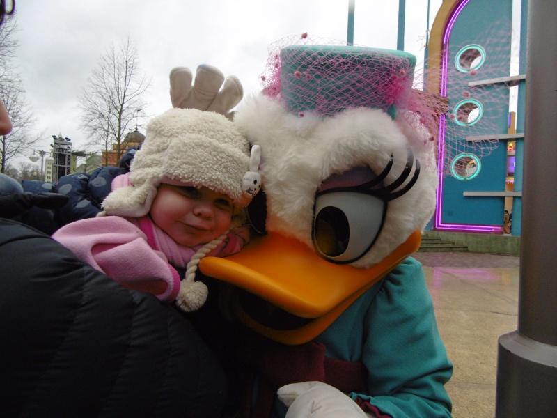 Premier séjour de Talia chez Mickey..  - Page 5 Disney27