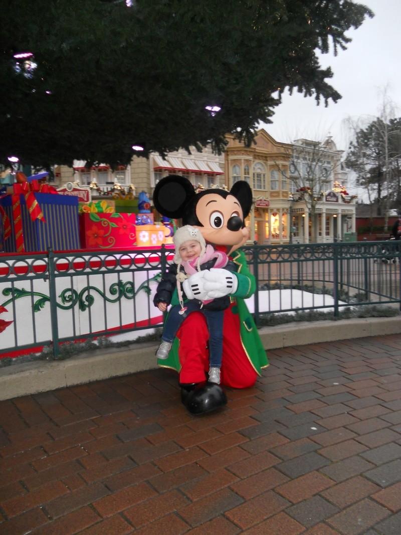 Premier séjour de Talia chez Mickey..  - Page 5 Dscn6214