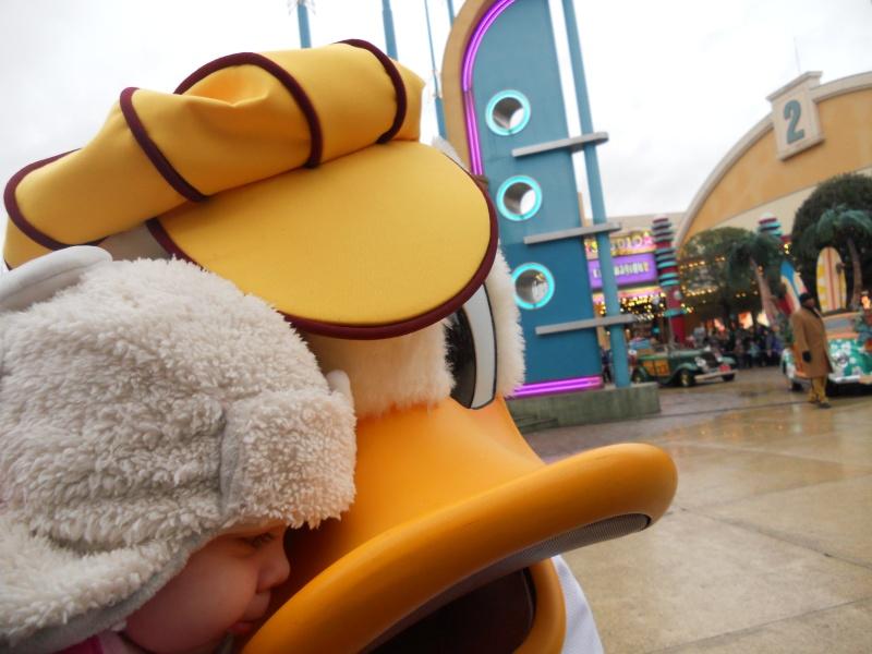 Premier séjour de Talia chez Mickey..  - Page 5 Dscn6221