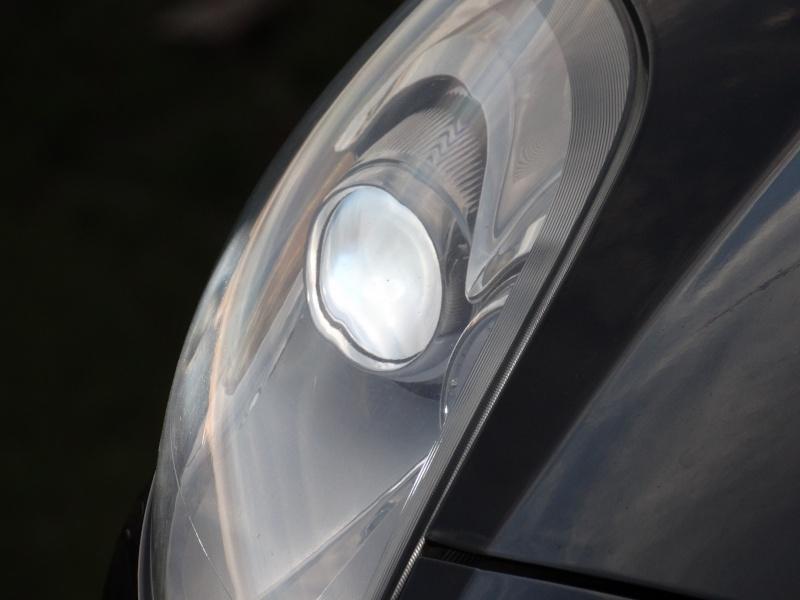 Ampoule LED et ampoule effet xenon bravo 2 - Page 2 Dsc00215