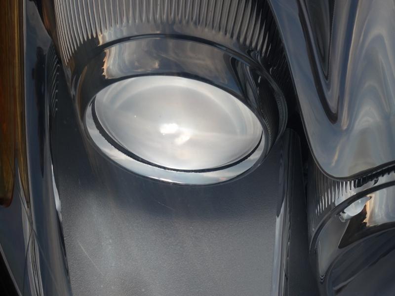 Ampoule LED et ampoule effet xenon bravo 2 - Page 2 Dsc00216