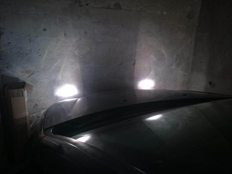 Ampoule LED et ampoule effet xenon bravo 2 - Page 2 Dsc_0111