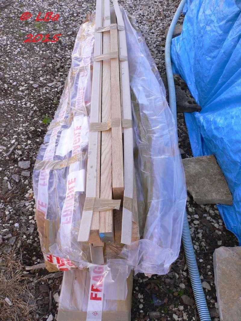 Achat bois (massif) sur la toile P1100111