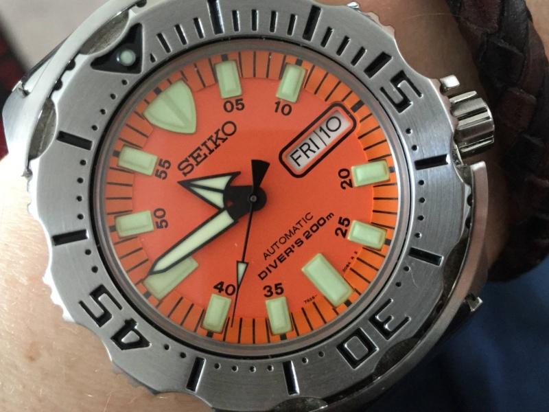 Les Seiko d'  Armorius 10835210