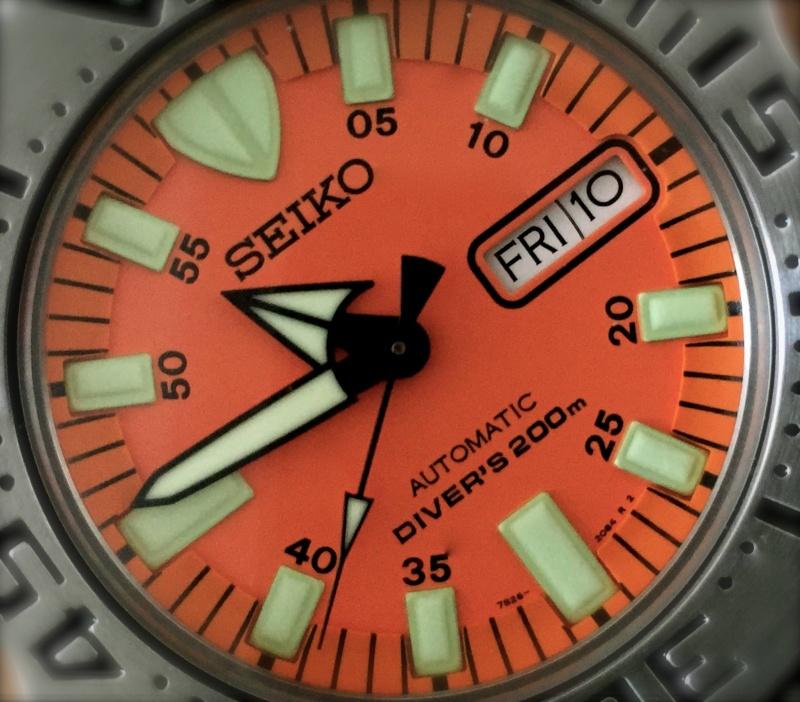 Les Seiko d'  Armorius 11119510