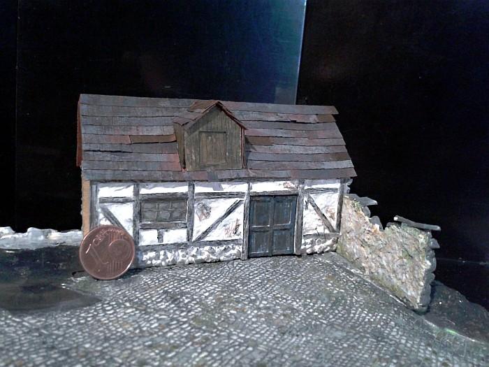 Die alte Herberge. Ein kleines Diorama in 1:100 - Seite 4 Dio03_10