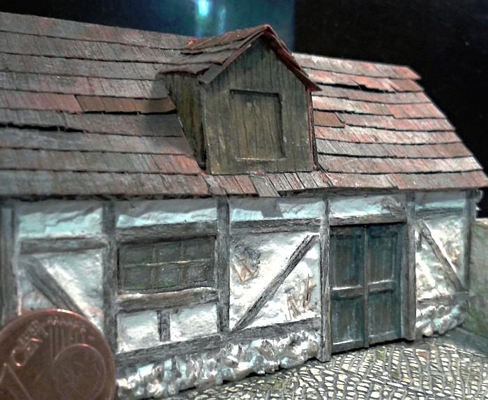 Die alte Herberge. Ein kleines Diorama in 1:100 - Seite 4 Dio06_10