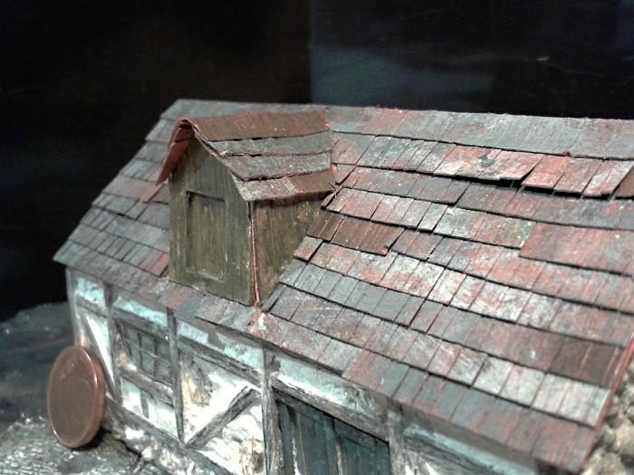 Die alte Herberge. Ein kleines Diorama in 1:100 - Seite 4 Dio09_10