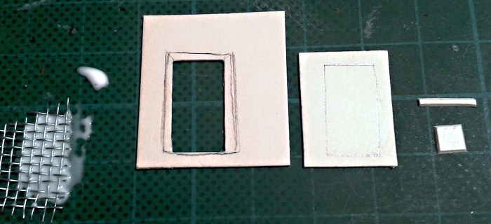 Die alte Herberge. Ein kleines Diorama in 1:100 - Seite 6 Tyr01_10