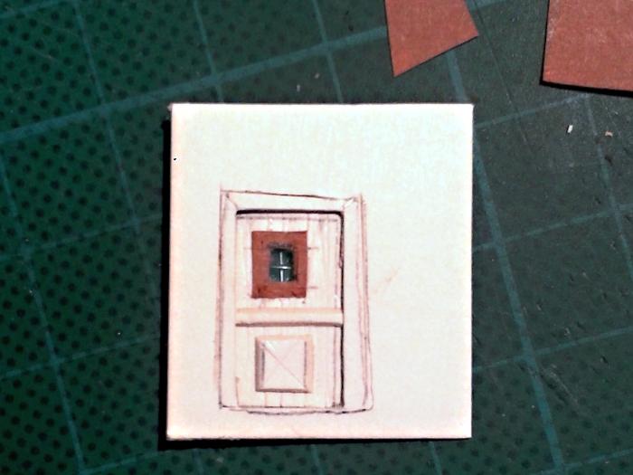 Die alte Herberge. Ein kleines Diorama in 1:100 - Seite 6 Tyr03_10