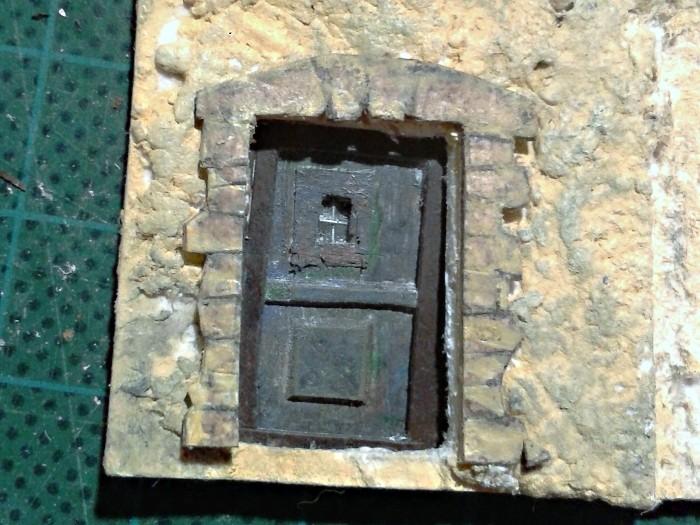 Die alte Herberge. Ein kleines Diorama in 1:100 - Seite 6 Tyr04_10