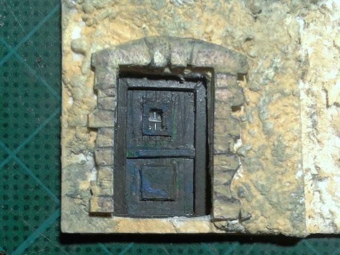 Die alte Herberge. Ein kleines Diorama in 1:100 - Seite 6 Tyr05_10
