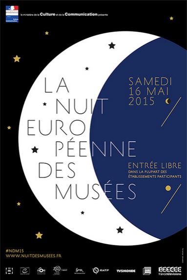 La 11e Nuit européenne des musées à Versailles  Nuit_e10