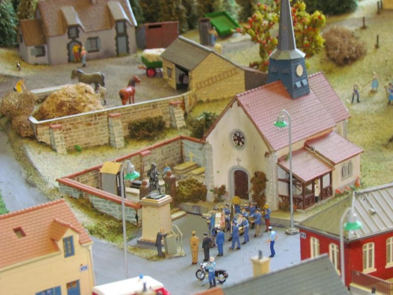 Saint Mandé 2015 : un seul réseau HO Img_0226