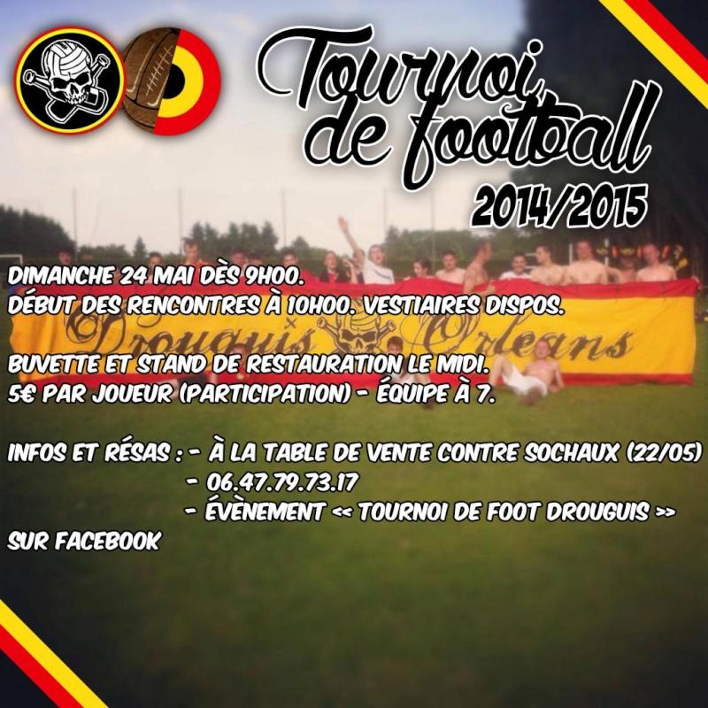 Tournoi de foot Drouguis  Jpg-4b10