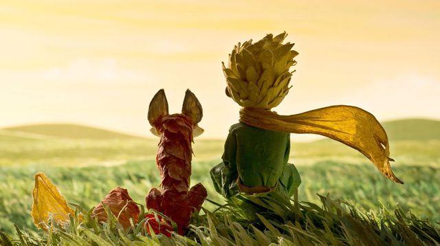 [Mikros Image Canada] Le Petit Prince (7 octobre 2015) - Page 3 Le-pet10