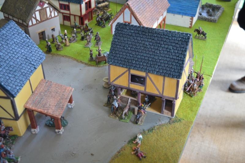 Bière, convois et maléfices (hiver 1630-1631) Dsc_0031
