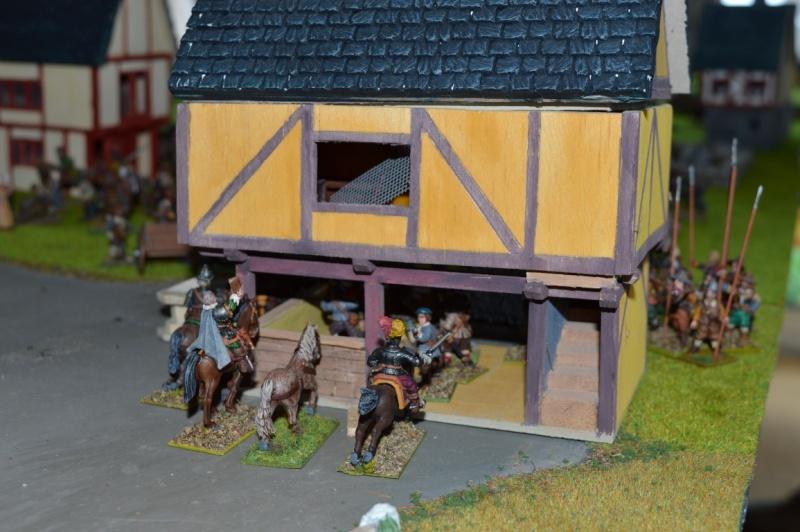 Bière, convois et maléfices (hiver 1630-1631) Dsc_0032