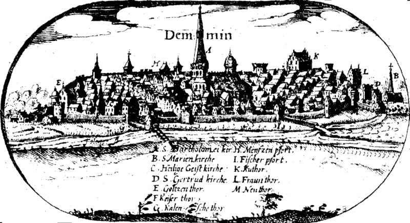 Bière, convois et maléfices (hiver 1630-1631) Lubinu10