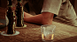 La beguda - Le bistrot