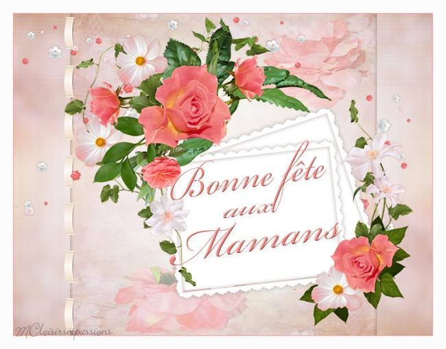 Cartes pour la fête des mamans Bonne_10