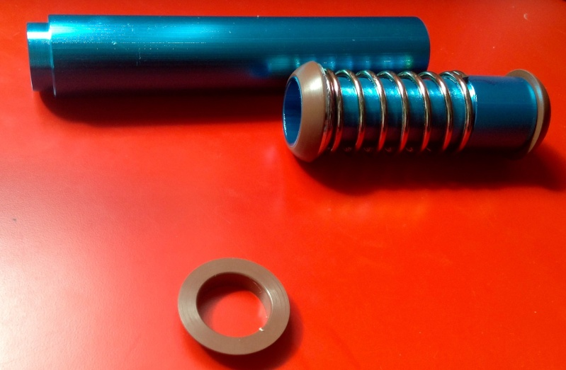 tube enveloppe télescopique  Image10