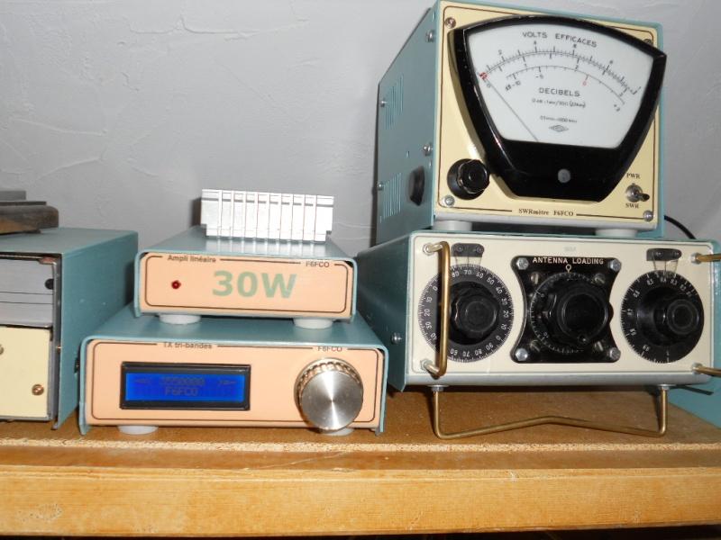 Construction d'une station radio ondes-courtes Dscn3210