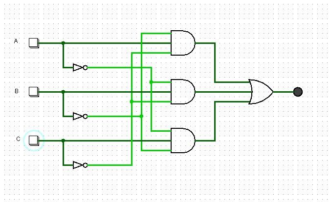 Comment fabriquer un buzzer? Screen10