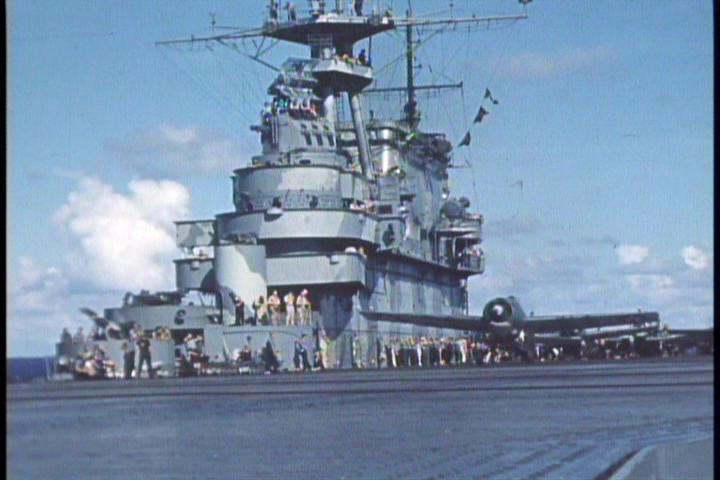 "USS HORNET CV-8 ""Raid on Tokyo"" 1/350 de Trumpeter - Page 8 02086010"