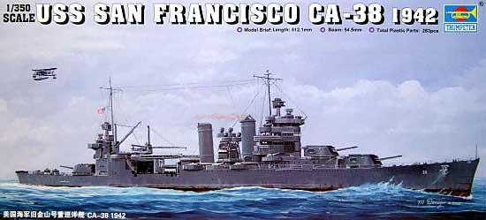 Inscriptions GB Croiseurs 10587710