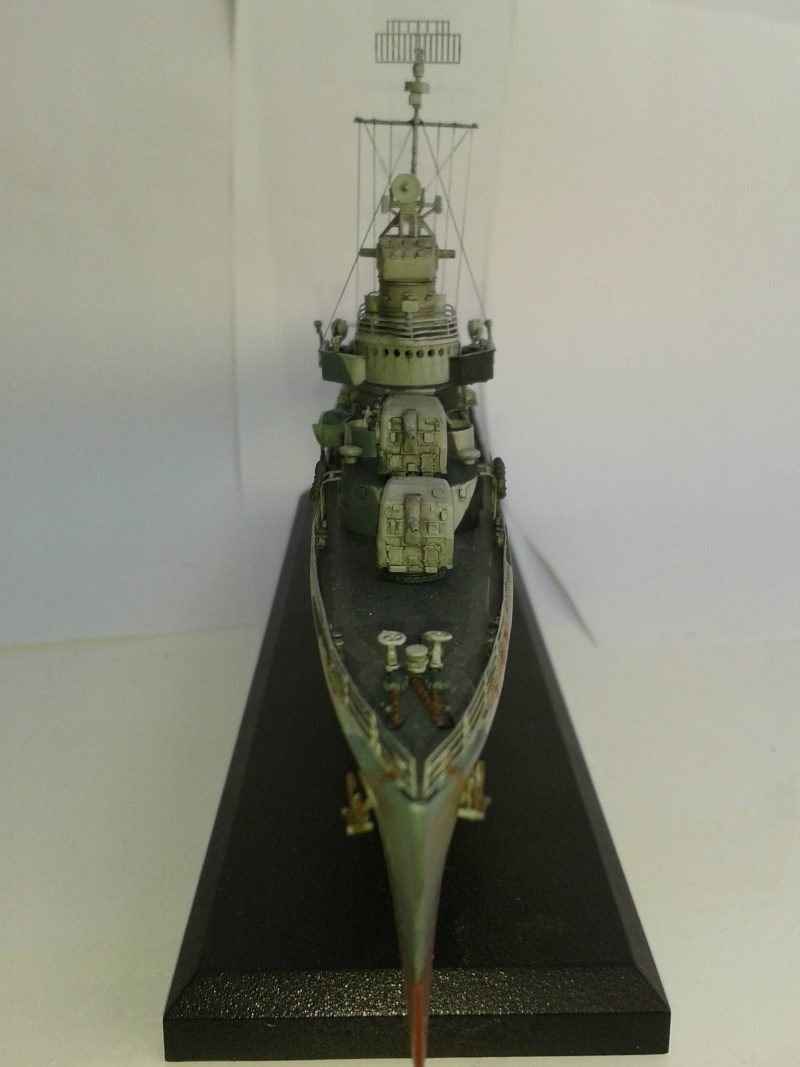 USS Benson 1/350 de Dragon - Page 3 20150421