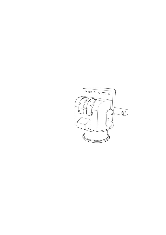 HMS Cornwall (Trumpeter+set PE Eduard 1/350°) par horos Aft_1510
