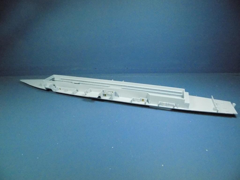 HMS Illustrious (Airfix+PE Eduard et Wem 1/350°) par horos Dscn2068