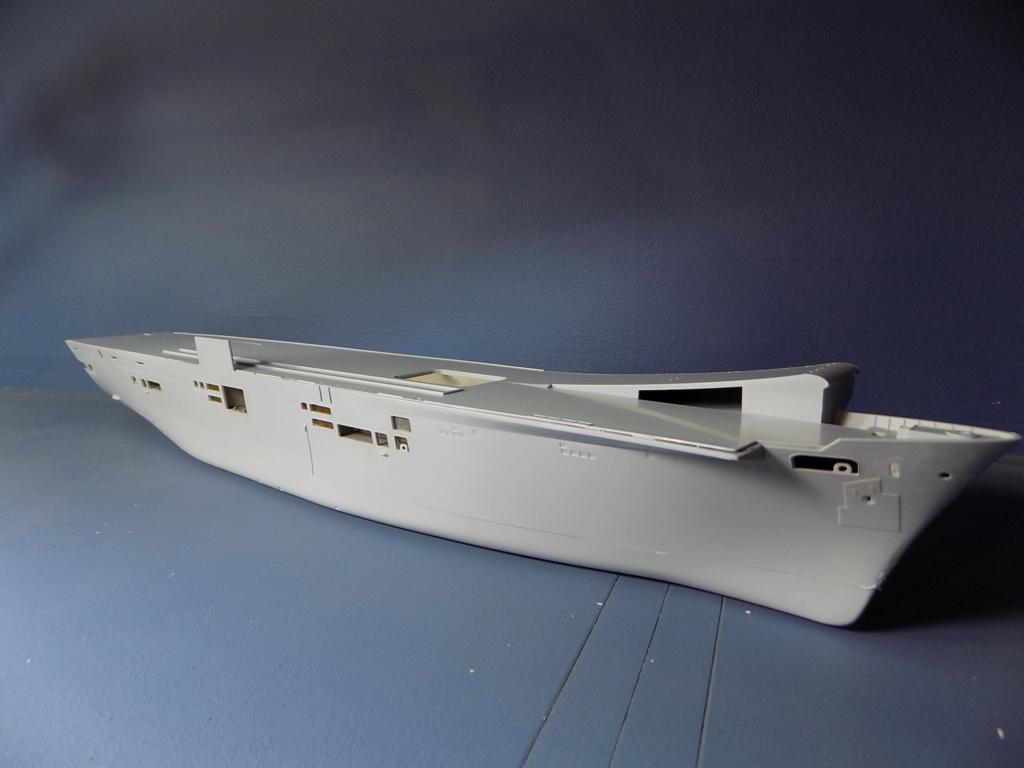 HMS Illustrious (Airfix+PE Eduard et Wem 1/350°) par horos Dscn2134