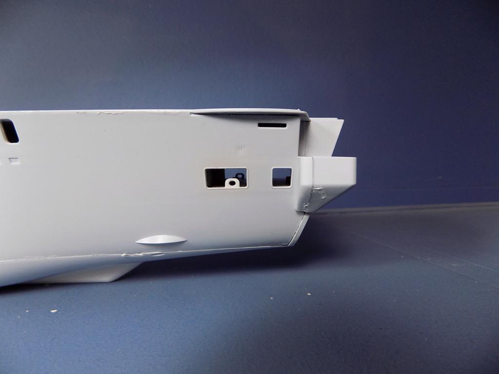 HMS Illustrious (Airfix+PE Eduard et Wem 1/350°) par horos Dscn2137