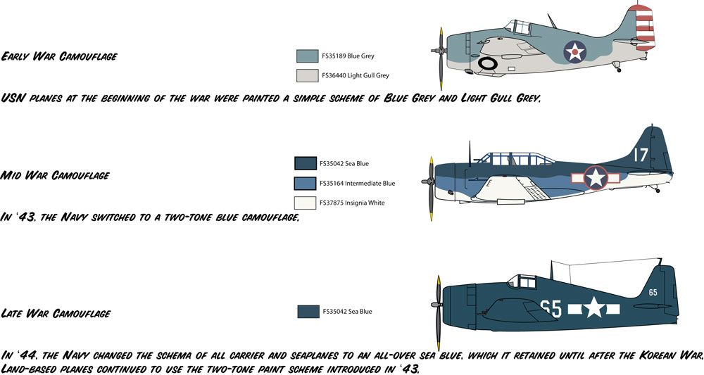 "USS HORNET CV-8 ""Raid on Tokyo"" 1/350 de Trumpeter - Page 14 Eb8a8510"
